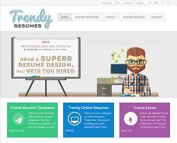 Best Resume Builder Website 2015 by 50 Great Woocommerce Websites