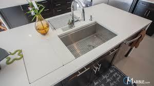 2d kitchen design kitchen design trends that buyers love home design