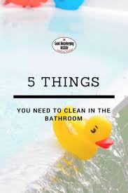 How To Clean In by 266 Best Household Hacks Images On Pinterest Households