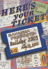 savanna high school yearbook 2003 savanna high school yearbook online savanna ok classmates