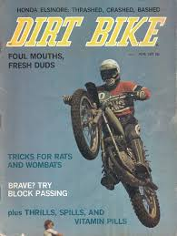 cz motocross bikes for sale rick sieman u0027s dirt bike magazine vintage motor company