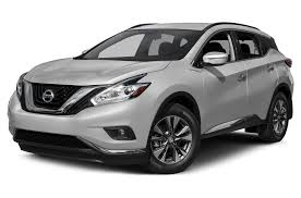 nissan murano good or bad 2015 nissan murano price photos reviews u0026 features