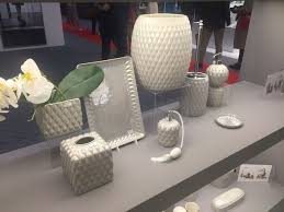 Gray Bathroom Accessories Set by Bathroom Accessories That Let You Tweak The Decor To Your Liking