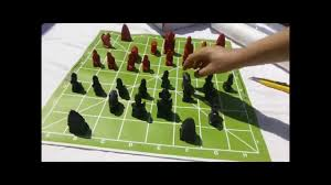 the day i got my burmese chess set ancientchess com youtube