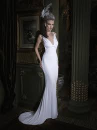 robe de mariã e haute couture créateur de robes de mariée haute couture à marseille michel bonzi