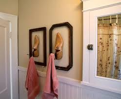 Bathroom Ideas Paint 83 Best Hirshfield U0027s Paint Colors Images On Pinterest Paint