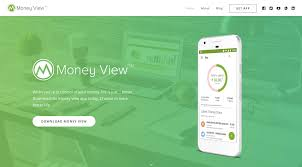 design this home unlimited money download 100 design this home unlimited money download hq app how to