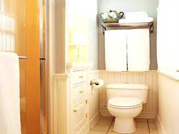 storage ideas for small bathroomtowel storage small bathroom towel