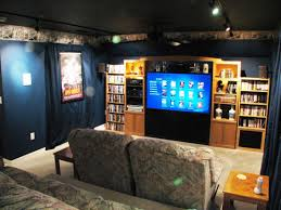 interior design home theater cool home theater ideas design indoor outdoor homes diy cool