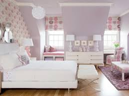 girls room color home design