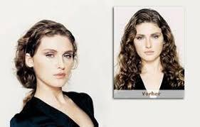 Frisuren Zum Selber Machen Schulterlanges Haar by Frisuren Die Schönsten Hochsteckfrisuren Brigitte De