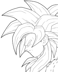 dbz coloring pages trendy dragon ball z coloring book pdf