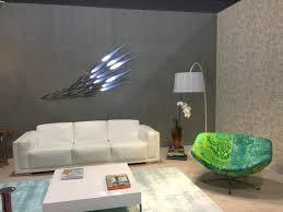 modern furniture boca raton habitus at fort lauderdale home show habitusfurniture com