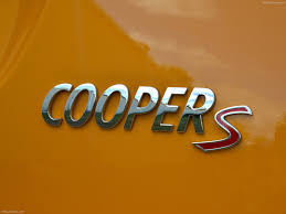 mini cooper logo mini cooper s 2015 picture 229 of 255