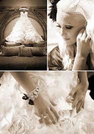 burlesque wedding dresses burlesque wedding theme wedding s o s