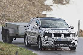 volkswagen puebla volkswagen tiguan teased ahead of its debut in two weeks
