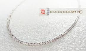 germanium health bracelet images Germanium titanium bracelet and germanium silver necklace with jpg
