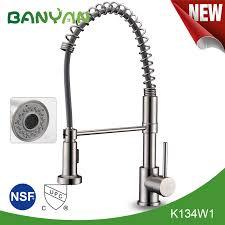 kitchen faucet parts upc kitchen faucet parts upc kitchen faucet parts suppliers and
