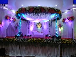 indian wedding planners consultants u0026 decorators pranaya