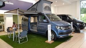 volkswagen camper 2016 vw camper van hire in berkshire