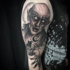 vampire tattoos page 10 tattooimages biz