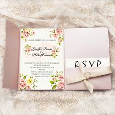 Wedding Inviation Wording Wedding Invitation Wording Samples To Invite Guests