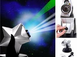 laser stars indoor light show 57 laser light for kids colorful electric music gyro laser gyro