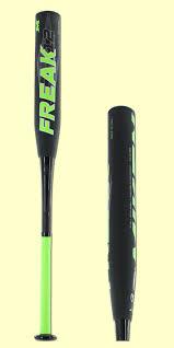 hot softball bats 192 best pitch softball bats images on