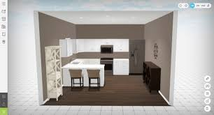 how to raise cabinets the floor kitchen floorplans 101 marxent