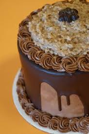 german chocolate cake okay this looks amazing and i don u0027t even
