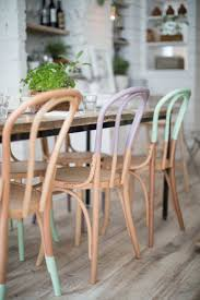 141 best color dipped furniture images on pinterest dipped
