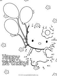 38 best hello kitty birthday party ideas images on pinterest