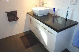 Flat Pack Bathroom Vanity Other Ideas