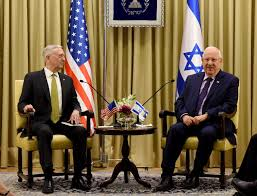 mattis syria still has chemical weapons hamodia jewish and