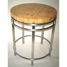 decorating cozy boos butcher block for modern kitchen ideas boos butcher block with modern wooden barstool and white ceramic floor for placed middle room decor