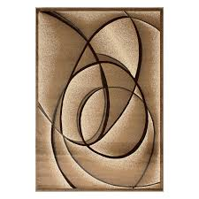 Target Area Rugs 8x10 Flooring Charming Design Of Lowes Rugs 8x10 For Pretty Floor