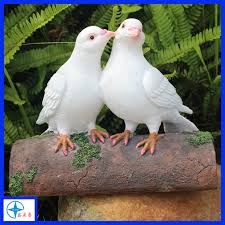 pigeon statues pigeon statues suppliers and manufacturers at