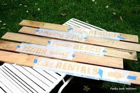 12 senales de que estas enamorado de muebles comedor ikea madera un hogar con mucho oficio