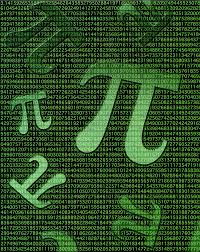 of thrones wrapping paper pi wrapping paper thinkgeek