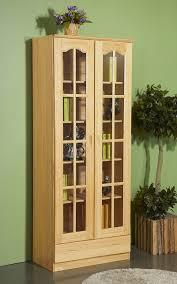 Diy Modern Bookcase Furniture Home Terrific Diy Hidden Door Bookcase 123 Diy