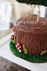 25 toddler birthday cakes ideas toddler