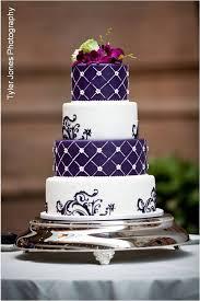 204 best wedding cakes 2 images on pinterest wedding cake black