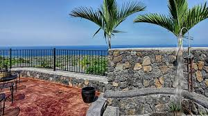 alii makai your dream vacation rental in kona hawaii youtube
