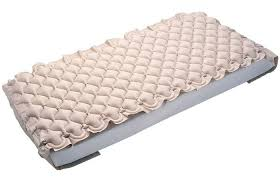materasso antidecupito noleggio materassi antidecubito a palermo in sicilia ed in tutta