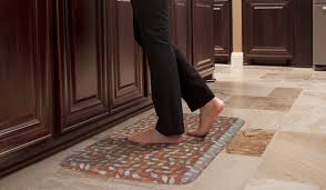Padded Kitchen Rugs Kitchen Floor Mats Costco Door O On Ideas