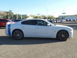 dodge charger rt 2012 for sale dodge charger r t max for sale used cars on buysellsearch