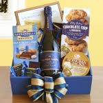 california gift baskets california gift baskets all about gifts baskets