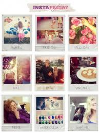 free instagram polaroid frame template jennie frake