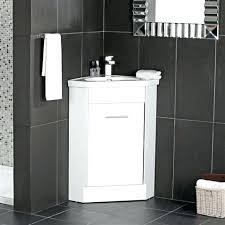 Xylem Bathroom Vanity Sweetlooking Corner Bathroom Vanity Set A Bathroom Corner Bathroom