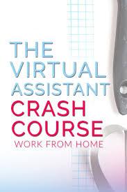 home design assistant jobs 388 best freelancing images on pinterest virtual assistant